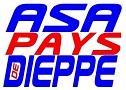 ASA Pays de Dieppe